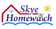 Skye Home Watch of Hollywood, FL, earns third-year accreditation from the NHWA!