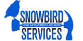 Snowbird Services of Fort Wayne, Indiana, earns sixth-year accreditation from the NHWA!