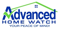 Advanced Home Watch & Management Co. of Venice, FL, earns third-year accreditation from the NHWA!
