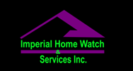 Imperial Home Watch & Services of Fort Myers Beach, FL, earns second-year accreditation from the NHWA!