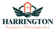 Harrington Property Management of Plymouth, MA, earns third-year accreditation from the NHWA!