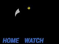 Osprey Home Watch of Oak Bluffs, MA, earns fourth-year accreditation from the NHWA!
