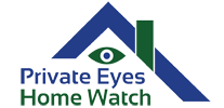 Private Eyes Home Watch of Bonita Springs, FL, earns fifth-year accreditation from the NHWA!