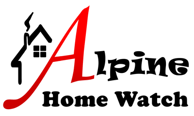 Alpine Home Watch of Breckenridge, CO, earns fifth-year accreditation from the NHWA!