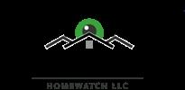 Argos Homewatch of Palm City, FL, earns fourth-year accreditation from the NHWA!
