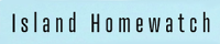 Island Homewatch of Friday Harbor, WA, earns fourth-year accreditation from the NHWA!