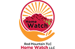Red Mountain TLC Home Watch of Mesa, AZ, earns second-year accreditation from the NHWA!
