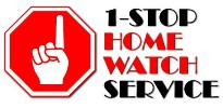 1-Stop Home Watch Services of Naples, FL, earns second-year accreditation from the NHWA!