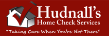 Hudnall's Home Check Services of Fort Myers, FL, earns fifth-year accreditation from the NHWA!