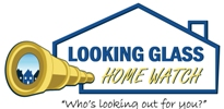 Looking Glass Home Watch of Hernando, FL, earns second-year accreditation from the NHWA!