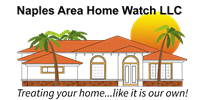 Naples Area Home Watch of Naples, FL, earns accreditation from the NHWA!