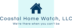 Coastal Home Watch of Ocean City, MD, earns accreditation from the NHWA!