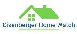 Eisenberger Home Watch of Port Charlotte, FL, earns second-year accreditation from the NHWA!