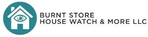 House Watch & More of Punta Gorda, FL, earns seventh-year accreditation from the NHWA!
