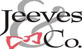 Jeeves & Co. of Tucson, AZ, earns fourth-year accreditation from the NHWA!