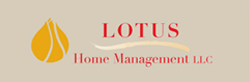 Lotus Home Management of Santa Fe, NM, earns sixth-year accreditation from the NHWA!