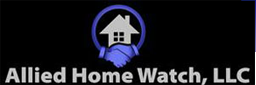 Allied Home Watch of Estero, FL, earns fifth-year accreditation from the NHWA!