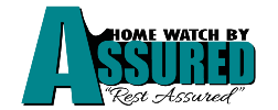 Assured Home Watch of Naples, FL, earns accreditation from the NHWA!