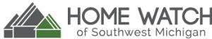 Home Watch of Southwest Michigan of St. Joseph, MI, earns second-year accreditation from the NHWA!