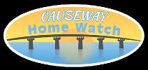 Causeway Home Watch of Manahawkin, NJ, earns Accredited Member status from the NHWA!