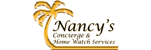 Nancy's Concierge and Home Watch Services of Venice, FL, earns second-year accreditation from the NHWA!