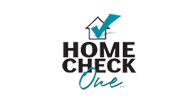 Home Check One of Peoria, AZ, earns sixth-year accreditation from the NHWA!