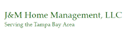 J&M Home Management of St. Petersburg, FL, earns fifth-year accreditation from the NHWA!