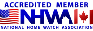 Safe Domain Home Watch of Lehigh Acres, FL, earns second-year accreditation from the NHWA!