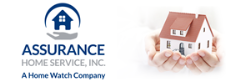 Assurance Home Service of Hampshire, IL, earns third-year accreditation from the NHWA!