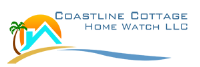 Coastline Cottage Home Watch of Fort Myers, FL, earns second-year accreditation from the NHWA!