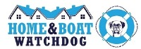 Home and Boat Watchdog of Rehoboth Beach, DE, earns third-year accreditation from the NHWA!