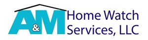 A&M Home Watch Services of Estero, FL, earns accreditation from the NHWA!