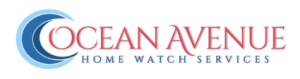Ocean Avenue Home Watch Services of Vero Beach, FL, earns accreditation from the NHWA!