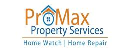 Promax Property Services of Peoria, AZ, acquires Home Check One and TLC Homewatch!