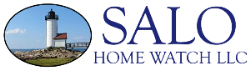 Salo Home Watch of Rockport, MA, earns NINTH-year accreditation from the NHWA!