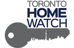 Toronto Home Watch of Toronto, ON, earns fifth-year accreditation from the NHWA!