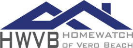 Home Watch of Vero Beach, of Vero Beach, FL, earns second-year accreditation from the NHWA!