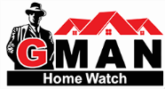 GMan Home Watch of Venice, FL, earns second-year accreditation from the NHWA!