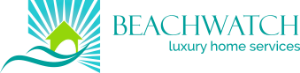 Beach Watch Luxury Home Services of Brigantine, NJ, earns Accredited Member status from the NHWA!
