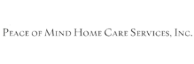 Peace of Mind Home Care Services of Scottsdale, AZ, earns fourth-year accreditation from the NHWA!