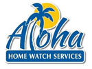 Aloha Home Watch Services of Bradenton, FL, earns third-year accreditation from the NHWA!