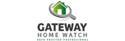 Gateway Home Watch of Punta Gorda, FL, earns second-year accreditation from the NHWA!