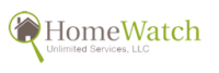 Home Watch Unlimited Services of Orlando, FL, earns sixth-year accreditation from the NHWA!
