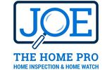 Joe the Home Pro Home Watch Services of Naples, FL, earns fifth-year accreditation from the NHWA!
