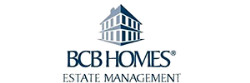 BCB Homes, Inc., of Naples, FL, earns accreditation from the NHWA!