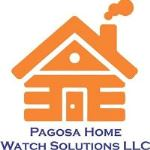 Pagosa Home Watch Solutions of Pagosa Springs, CO, earns second-year accreditation from the NHWA!
