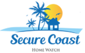 Secure Home Watch of Clearwater, FL, earns fifth-year accreditation from the NHWA!