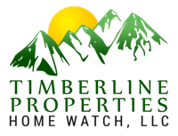 Timberline Properties Home Watch of Fairplay, CO, earns fifth-year accreditation from the NHWA!