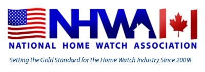 National Home Watch Association