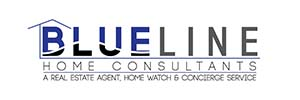 Blueline Home Consultants of Glendale, AZ, earns Accredited Member status from the NHWA!